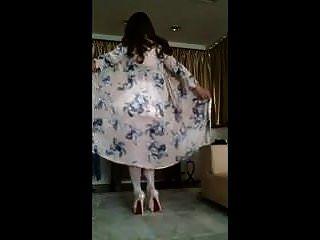फोबे और परी का नया वीडियो