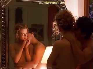 निकोल किडमैन का नग्न दृश्य आंखों में