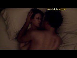 जन्म में scandalplanet.com में निकोल किडन न्यूड सेक्स सीन