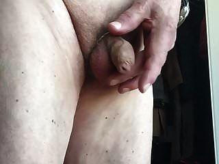 मेरा छोटा लिंग और मुर्गा अंगूठी
