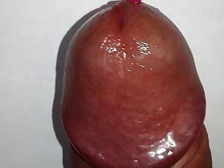 लिंग में डिल्डो
