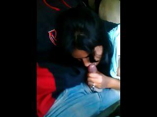 gf चूसने कार के अंदर मुर्गा पूर्ण vid indiansxvideo पर। कॉम