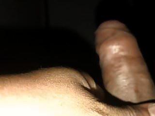 मेरा लंड