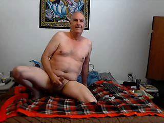 मेरी गांड में डिल्डो