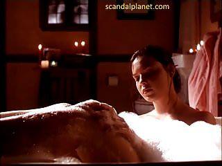 बग बस्टर scandalplanet.com में कैथरीन हीगल नग्न स्तन