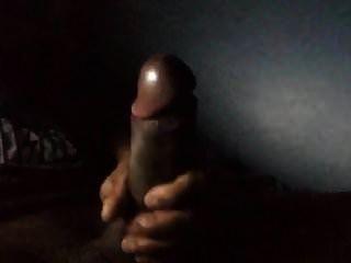 उस चूत में गहरा
