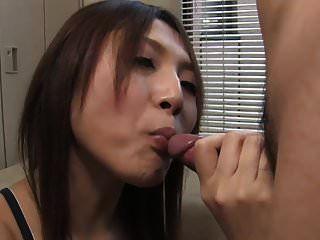 लड़कियों यह है कि आप एक आदर्श blowjob कैसे करें