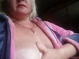 Sweetmama41 द्वारा मेरे शरीर और स्तन