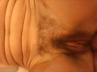 रमादा सराय में नंगे पैर बॉब की सवारी