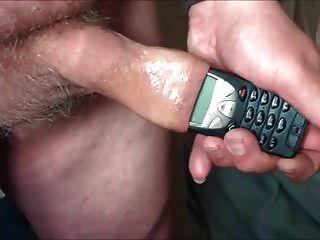 अधिक foreskin संकलन 11 वीडियो 33 मिनट