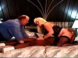xy जैनब धोखा देने वाली पत्नी अंतरजातीय व्यभिचारी बिस्तर पर hd
