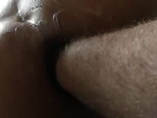 die28