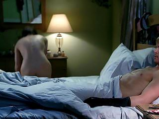 सच में नग्न सेक्स दृश्य lynn collins scandalplanet.com