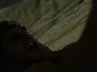 खुश घटना सेक्स दृश्य