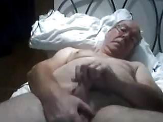 दादाजी स्ट्रोक वेब कैमरा पर