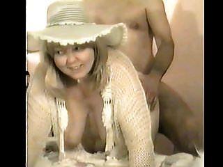 लंबे स्तन क्रीम पाई 1.wmv