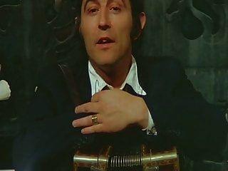 ला विट्रिन डू प्लेसीर (1978)