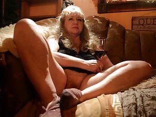 Goldenpussy54 सेक्स बालों वाला सुनहरा मुझे