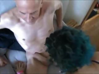 मुर्गा बनाने वाली वेश्या !! भाग 2