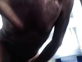 दादाजी युगल वेब कैमरा पर