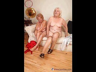 omageil वृद्ध महिलाओं और सच्चे दादी pics स्लाइड शो