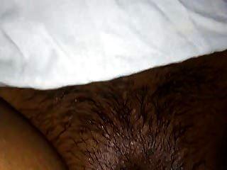 भारतीय पत्नी स्तन और रसदार बिल्ली