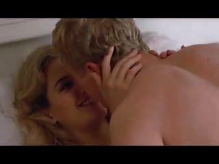 शरारत (1985) नकली व्यभिचारी