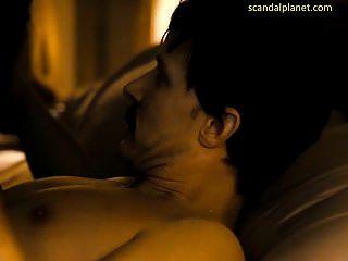 मैगी gyllenhaal सेक्स दृश्य में ड्यूस scandalplanet.com