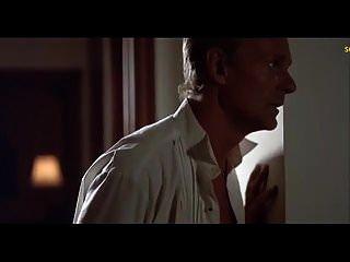 jaime pressly न्यूड बूब्स और सेक्स में जहर ivy movie.mp4