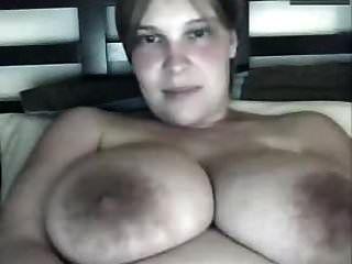 विशाल और भारी स्तन ट्यूब cup.mp4