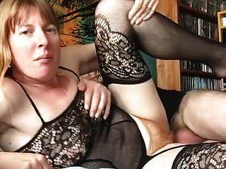 मेरे पति के साथ सेक्स
