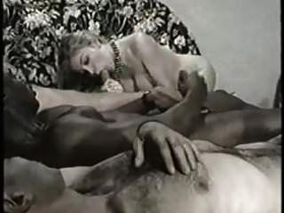 मोआना पोज़ी ले कैलेडे लाबरा डि मोना (1990)