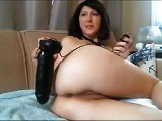 वेब कैमरा milf गुदा dildo के हस्तमैथुन