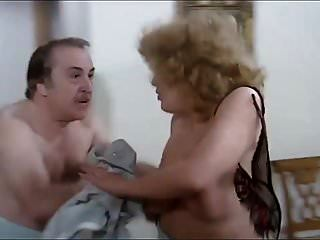 सिने डेल डेस्टैप, कैरी कॉन एल डिवोरसियो (1982) मेजोरेस एस.सी.