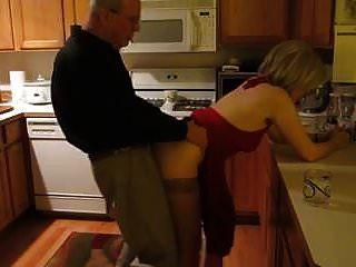 दादी शीला 6.1 रसोई बकवास