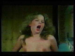 sex mit sechzehn उर्फ इन्टिम स्टंडन auf der schulbank