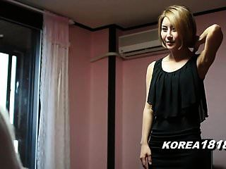 korea1818.com nerd fucks कोरियाई बेब