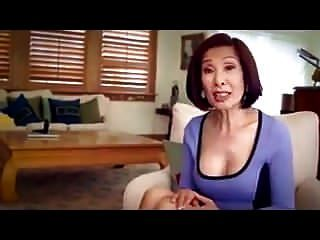 kim anh गुदा सेक्स के बारे में बात करता है