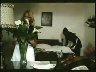 रहस्य ddolescentes अनटूट संस्करण (1980)