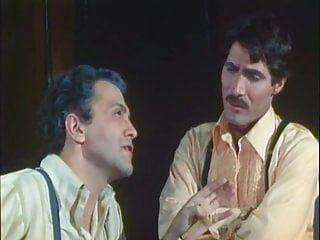 हनीमून हेवन (1977)