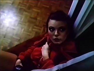 जूलिया पेरिन इन लव ड्रीम्स (1981)