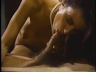 फ़रिश्ते का जुनून (1986)
