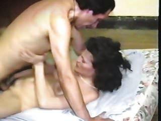 andryx ने प्रेमी लड़के द्वारा कठिन गड़बड़ किया, जबकि फिल्म व्यभिचारी खुश।