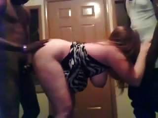 बीबीडब्ल्यू वेश्या दो काले cocks.mp4 लेता है
