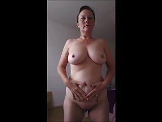 सुंदर मां