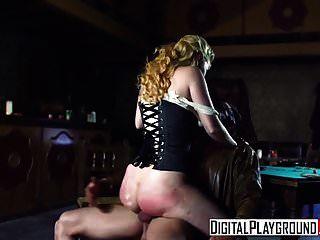 xxx पॉर्न विडियो रॉहाइड खूबसूरत बड़ी लूट बेब