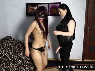 अच्छी लड़की मालकिन कमल गड़बड़ वेश्या दास
