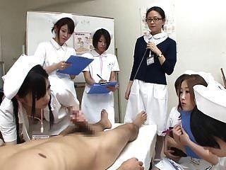 jav नर्सों सीबीटी handjob blowjob प्रदर्शन उपशीर्षक