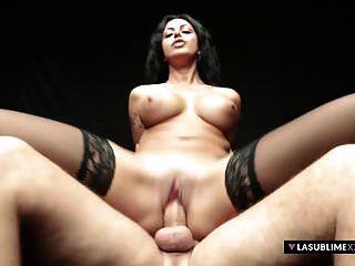 lasublimexxx busty इटालियन मिल्फ asia morante प्यार करता है गुदा सेक्स