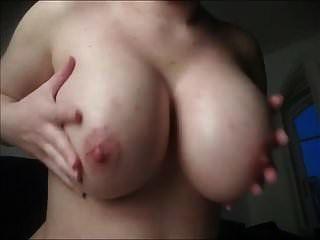 tittentraumvideo